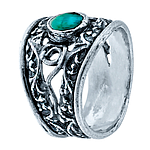 Silver Ring (copy)